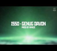 ISSO - Genug davon (prod. by Amaze) [Sternstunde]