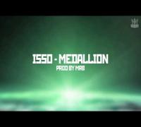 ISSO - Medallion (prod. by MrB) [Sternstunde]