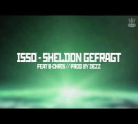 ISSO - Sheldon gefragt feat. B-Chris (prod. by Dezz) [Sternstunde]