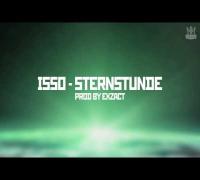 ISSO - Sternstunde (prod. by Exzact) [Sternstunde]