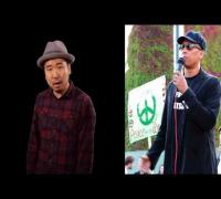 Ist Xavier Naidoo ein Nazi? Rap da News - Episode 97