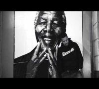 J. Cole - The Reasons ft. Bobwire