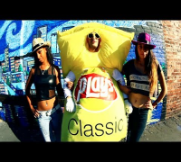 "J Heise - ""Bag of Chips"" - Directed by @JaeSynth"