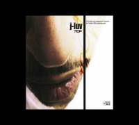 J-Luv - Hater '? EP' (Official Audio 3pTV)