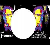 J-Zone - The Drug Song (Remix)