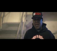 JABO-WHAT I'M ABOUT-Ft.JADAKISS & SLIM THUG