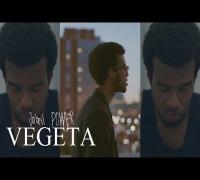 Jabril Power - Vegeta | Shot by @DGainzBeats