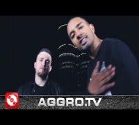JACK ZERO & D-COLD - NIGHTRIDERS (OFFICIAL HD VERSION AGGROTV)