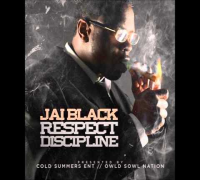 Jai Black Ft. Lil Eto & Sean Perry - Million Dolla Dream (2014 CDQ Dirty NO DJ New)