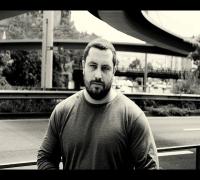 Jaklef - UNIKAT Offizielles Video (Prod. von M8 BEATS) FORTUNA 15.01.15