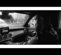Jalil Video Snippet (RADIKAL ALBUM) VÖ 07.11.2014