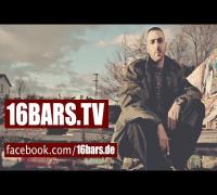 JAM - Unten (16BARS.TV PREMIERE)