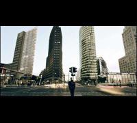 Jamalien - Mit jedem Herzschlag (Prod. by dcb music)