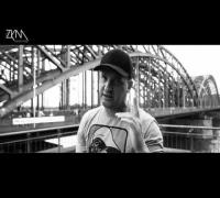 Jamalien - RZ2 feat. Tatwaffe, Palmer, Skar One, Born, Flowtexx, Smoke One, Helena Marie, Louiz Rich