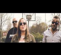 Jamalien - Wir feiern Hiphop feat. LaDream & NoNa (Prod by dcb Music)