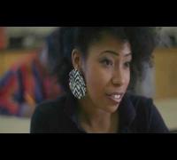 Jamall Bufford (Buff1) - Loser (prod. 14KT)   Official Video
