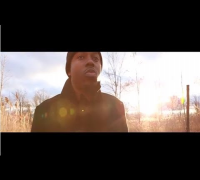 Jamall Bufford - Nineteen (Official Video)