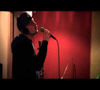 Jan Delay - SCORPIONS BALLADE (Snippet)