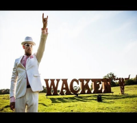 Jan Delay - Wacken (Official Video)