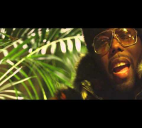 Jarren Benton - Diamonds & Fur Feat. R. City (Official Video)