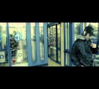 Jaspa vs  Makksi VR3 | VBT 2015 Vorrunde 3