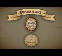 JAW - Meer aus Tränen (rappers.in Classics)