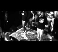 JAW mit Djin - TOA II - Live - 9.03.2012 - presented by Tapefabrik