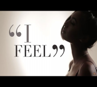 "Jay Ant ""I Feel"" (Official Video) Produced by Jay Ant"