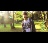 JAY LUXE - Es bleibt (Snippet)
