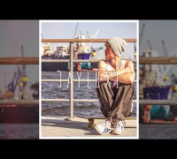 JAY LUXE - HAFEN (EP SNIPPET) ► VÖ: 05.09.2014