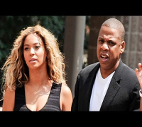 JAY-Z & BEYONCE SUED FOR BILLIONS   FLOYD MAYWEATHER'S BEEF! - ADD Presents: The Drop