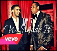 Jay Z - We Made It [Drake Diss] [Jay Z Verse Only]