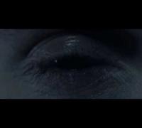 Jaysus feat. Dieser Morten - Vor dem Nichts