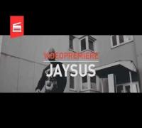 Jaysus - Fenster zum Hof (trailer)