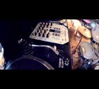 Jaysus - GLDG (Doku) EPISODE 1