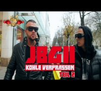JBG 2 KOHLE VERPRASSEN - Teil 2 - Shoppen