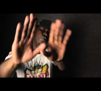 """JD Era - """"Rice In China Town"""" - (Official Video)"""