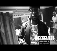 JD Era - The Greatest Official Trailer