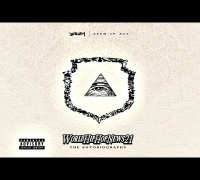 Jeezy - Holy Ghost (Produced by Don Cannon)
