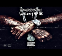 Jeezy - Me OK (EXPLICIT) NEW...