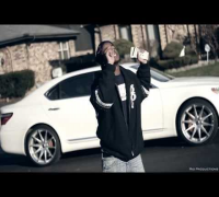Jeff Get Cash - Aint Shit To Me (Produced & Shot By @RioProdBXC) OFFICIAL VIDEO