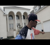 Jeff Get Cash - By Myself (Prod. By Rio) [OFFICIAL VIDEO] Dir. By @RioProdBXC