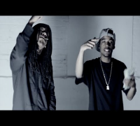Jeff Get Cash ft Lord Rio - I Got It (Prod By Rio) *Preview [VIDEO] Dir. @RioProdBXC
