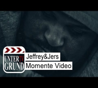 Jeffrey & Jers - Momente Video (OFFICIAL HD VERSION)