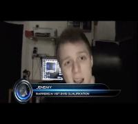 Jenemy | VBT 2015 Qualifikation