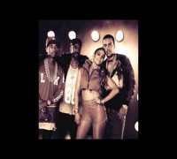 Jennifer Lopez - I Luh Ya Papi (Remix) ft. TYGA, Big Sean, French Montana & DJ Khaled