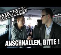 Jens Spahn, Ben Salomo & Dena: Altenpflege,Tod & Gesundheit (Anschnallen, Bitte)