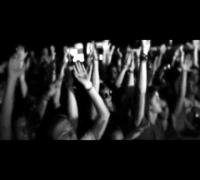 Jephza - Parkbänke - Live (Tapefabrik #3 - 14.12.2012 - Ansage)