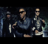 Jeremih -  Don't Tell Em Remix ft. French Montana & Ty Dolla $ign (Trailer)