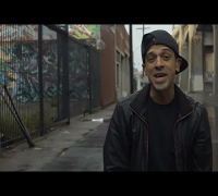 "Jesse Medina ""Riddims 2.0"" (feat. Sir Michael Rocks & Anya Kvitka) - Official Music Video"